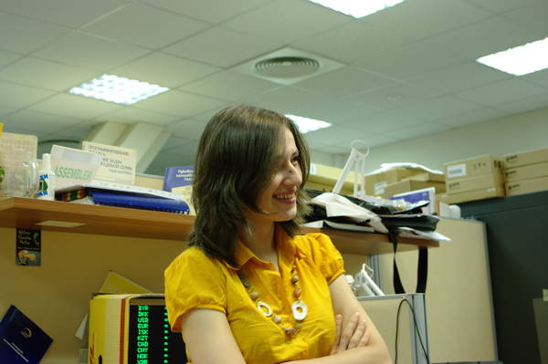 2008_07_26-03_32_10